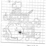U9_ArtworkCave_of_the_Troll_King 005