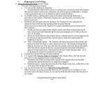 Ultima 9 Bob White Plot 043