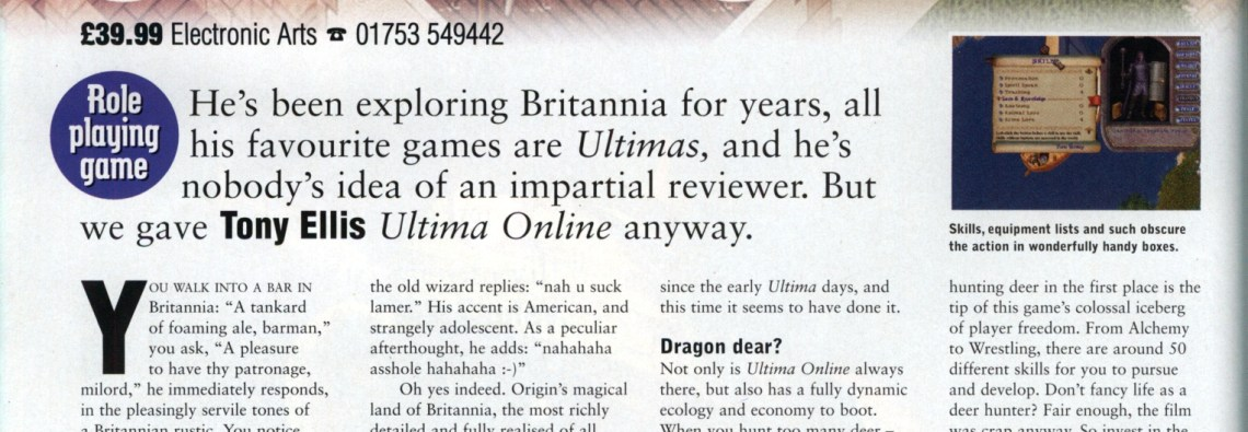 ultima-online-pcformat-Image-0001