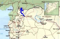 syria-route1