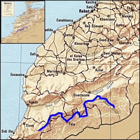 morocco-route2