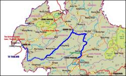 route3-lp-hx.jpg
