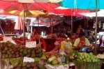 Avocado sellers. So tasty!