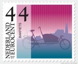 fietsfabriek-stamp_0_0