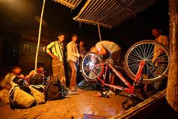 Muntasir Mamun Imran - kewkradong.com