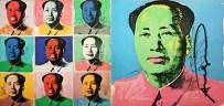 Mao available at GallArt.com