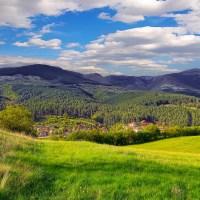 Macedonia to Bulgaria: The Border Crossing Three-Step