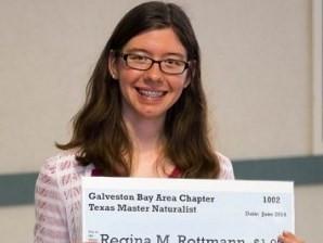 4H-2014-Regina-M-Rottmann-Master-Scholarship-Winner