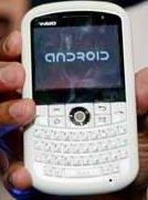 handphone android murah dari indosat satu jutaan