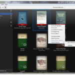 How to read Kindle Books on PC using Kindle for PC 1.12