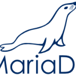 How to install MariaDB on Fedora 26 Server