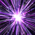 CosmosGate