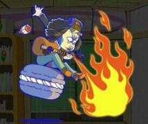カラ松:マカロン、火を噴く.jpg