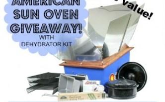 american-sun-oven-kit-zoom-300x300