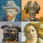 Art-portrait-collage_2