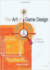 art_of_game_design_book_of_lenses
