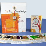 artofgamedesign_news