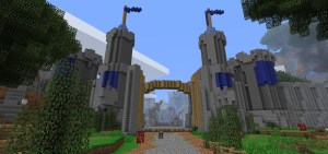 25-Best-Minecraft-custom-maps