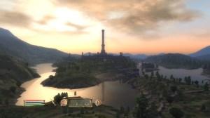 oblivion-screen1