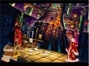 Discworld2