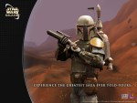 swgwallpaper_fett_1280