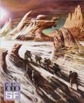 horde_book_cover_fr