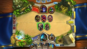 hearthstone-game-sshot-2