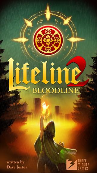 lifeline2-main-screen
