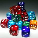 dice_thumb