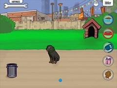 GTA 5: trucchi e cheats - app iFruit - Chop The Dog