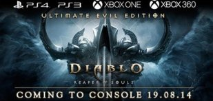 La recensione di Gameback.it per Diablo 3: Ultimate Evil Edition (Xbox One)