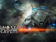 Скачать Galaxy Reavers для ios
