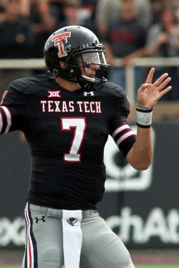 texas tech black lone star basketball uniforms 2013