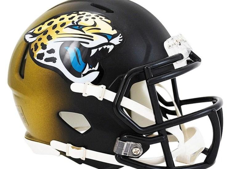 jaguars helmet logo jaguars football helmets. Cars Review. Best American Auto & Cars Review