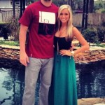 blake bortles girlfriend lindsey duke 2