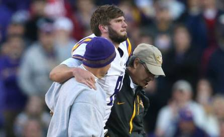 zach mettenberger injury arkansas