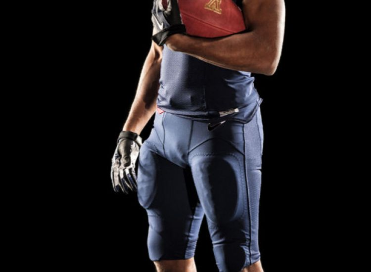 new arizona wildcats football uniforms 2014