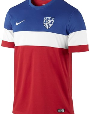united states world cup away jerseys 2014