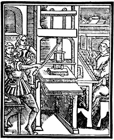 aozora-printingpress