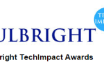 fulbright-14-awards