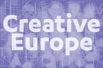 creative-europe-230x180