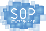 sop_logo_url