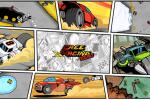 six minute racing 2