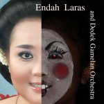 Endah Laras and Dedek Gamelan Orchestra