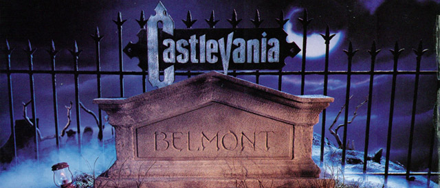 castlevaniabloodlines-header