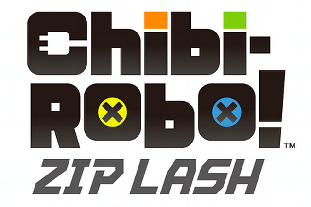 060115-chibi