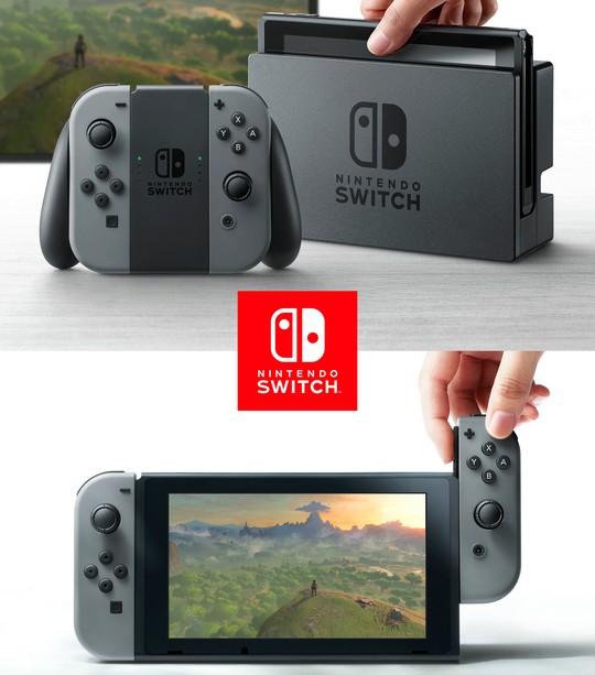 102016-switch