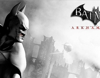 Retro Reseña: Batman Arkham City