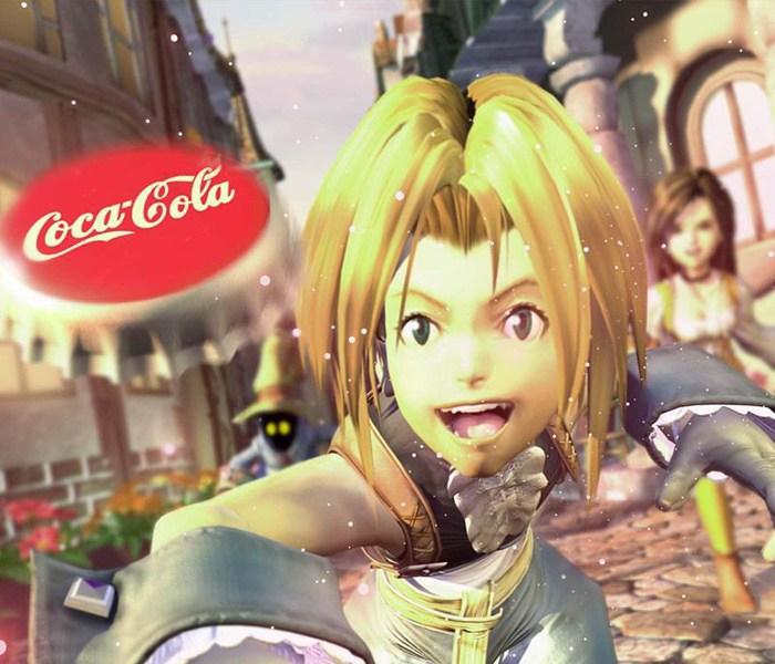 Final Fantasy IX listo para IOS, STEAM y Android