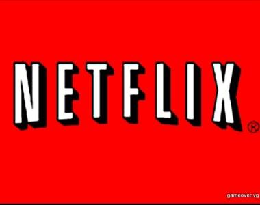 Castlevania llegará este año a Netflix